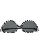 Mykita Mykita x Martine Rose SOS sunglasses
