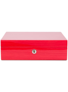 RAPPORT Heritage 8 watch box