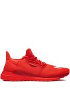 adidas x Pharrell Williams Solar Hu Glide sneakers