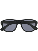 Gucci Eyewear square sunglasses