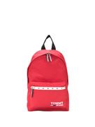 Tommy Jeans branded backpack