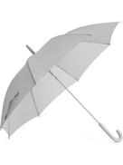 HAY Mono umbrella