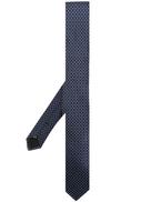 Dolce Gabanna Dolce & Gabbana patterned tie