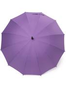 Discord Yohji Yamamoto woven structure umbrella