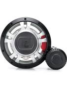 RAPPORT wheel watch winder
