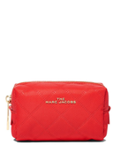 Marc Jacobs The Beauty small make-up bag