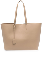 Saint Laurent Shopping tote bag