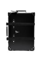 Discord Yohji Yamamoto 20inch Trolley Case