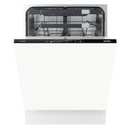 Gorenje - Built in Dishwasher 16 placings GV66260 66260