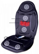 Other Home and Car Massage Chair