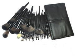Other 32pcs Professional Soft Cosmetic Makeup Brushes