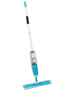Other Spray Mop