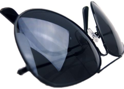 Other Sunglasses Made of Metal For Unisex