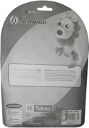 Penguin 12 Colors of NON-TOXIC Clay Set of 2