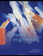 Essentials Of Software Engineering 2nd Edition by Frank Tsui