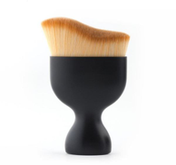 MT MAKEUP brush contouring or hilighter