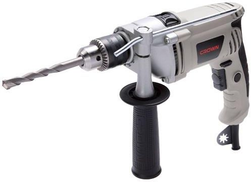 Apt Crown Corded Electric CT2351A - Drills