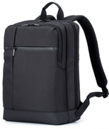 Xiaomi Mi Business Backpack - Black