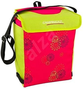 Campingaz Daisy Minimax Cooler 19 L Yellow and Pink