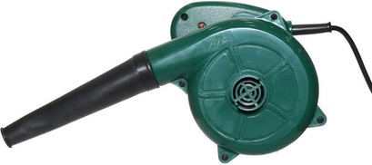 patmos Corded Electric EB6001 - Blowers