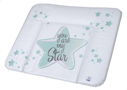 Rotho Babydesign Baby Pillow 72 X 85 Cm - Multicolor