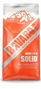 BAVARO SOLID DRY FOOD FOR DOGS 18KG