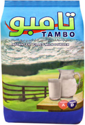 Tambo Fat Filled Milk Powder - 800 gm