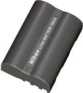 Nikon EN-EL3e Rechargeable Lithium-Ion Battery