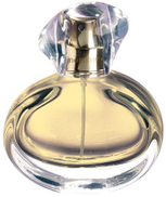 Avon Tomorrow Eau de Parfum