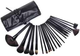 24 PCS Makeup Brushes set