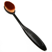More offers for Makeup by M Oval Brush Foundation