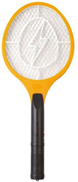 Generic Suitable For Insects - Bug Zappers