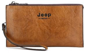 Jeep Bag For Men,Fennec - Baguette Bags