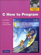 Pearson Education Limited C: How To Program Mixed Media Product