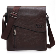 Jeep Buluo Jeep Cross-body Bag For Men, Brown