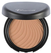 Flormar Compact Face Powder - No. 93