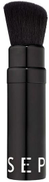 SEPHORA Color At Every Turn Retractable Angled Bliush Brush