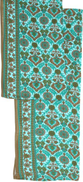 Scarfina Scarves For Women