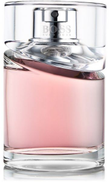 Boss Femme By Hugo Boss For Women - Eau De Parfum, 75Ml