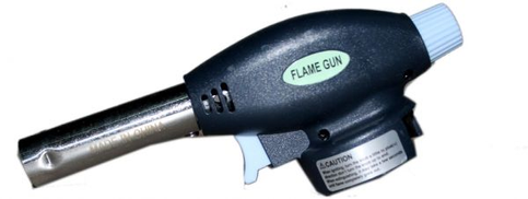 Other Flame Launcher, gas gun , For Land Trips