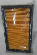 0 Nissan Sunny N16 Air Filter - Made in Japan