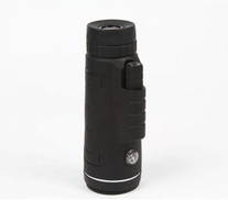 Other Monocular Telescope Shimmer lll Outdoor Hiking Portable Telescope High Power 40X60 HD
