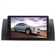 Other Car DVD SYH-B9039ZSX - 9 Inch