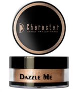 Character Dazzle Me - Loose Highlighter DLH004
