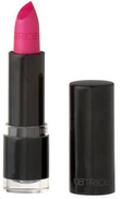 Catrice Ultimate Colour Lip Colour 140 Pinker-bell-47600