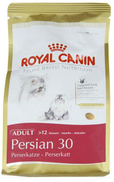 Royal Canin Persian Adult Dry Food for Cats - 4 kg