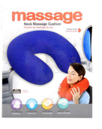 guee pillow for massaging