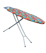 NS-1001 Ironing Table
