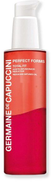 Germaine de Capuccini Perfect Forms Total Lift, 200ml