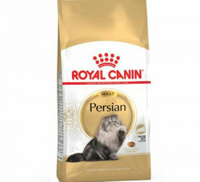 Royal Canin-Dry food for Adult Persian cats -2 KG